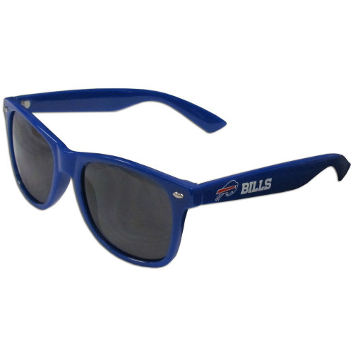 Buffalo Bills Sunglasses - Beachfarer