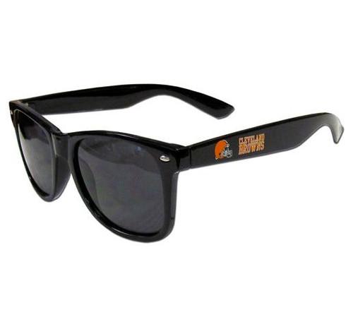 Cleveland Browns Sunglasses - Beachfarer