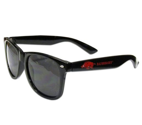 Arkansas Razorbacks Sunglasses - Beachfarer