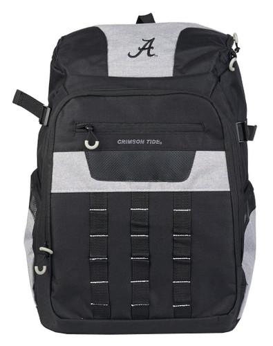 Alabama Crimson Tide Backpack Franchise Style