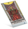 Ultra Pro Tarot Board Game Sleeve - 70mmx120mm (50/pk)