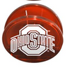 Ohio State Buckeyes Chip Clip