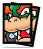 Deck Protector - Super Mario - Bowser