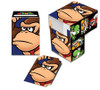 Deck Box - Super Mario - Kong