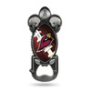 Arizona Cardinals Party Starter Bottle Opener