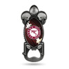 Alabama Crimson Tide Party Starter Bottle Opener