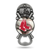 Boston Red Sox Party Starter Bottle Opener