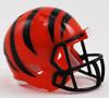Cincinnati Bengals Pocket Pro - Speed