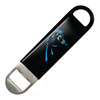 Carolina Panthers Bottle Opener