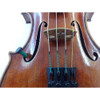 """Humitron"" Violin Humidifier for 3/4 - 4/4 Size"