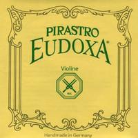 *SALE* Eudoxa Violin Strings (set) 4/4
