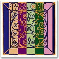 """""""E"""" Passione by Pirastro - Ball End"""