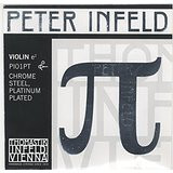 Peter Infeld Violin E String 4/4 Size
