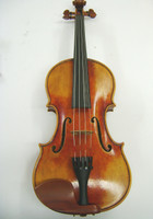 Struna Maestro Extra 1/4 Violin Outfit (includes Bow, Case & Pro Set-Up)