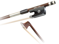 *ONLINE SPECIAL* Coda 4/4 Cello Bow - Luma - 10 YEAR WARRANTY