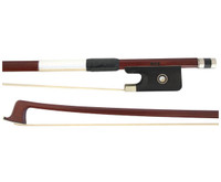 "FPS 12"" Student Viola Bow"