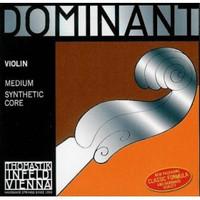 Dominant Violin E String (Single)