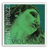 "Evah Pirazzi Viola G String (Single - Suits 15""-16.5"" Viola)"