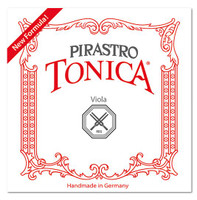 Tonica Viola A String (Single)