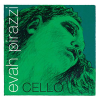 Evah Pirazzi Cello - A String