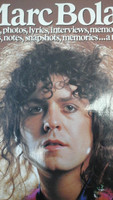 Marc Bolan,songs&photos&interviews,70% off