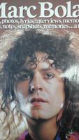 Marc Bolan,songs&photos&interviews,70% off