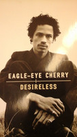 Eagle-Eye Cherry,Desireless,70% off