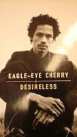 Eagle-Eye Cherry,Desireless,70% off