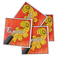 *SALE* Flexocor Permanant Violin Strings by Pirastro (set) 4/4