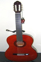 Valencia Classical Student Guitar