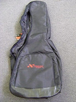 Heavy Duty, Weather Proof Xtreme Classical Guitar Bag