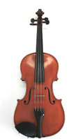 "Gliga II 12"" Viola Outfit (includes Bow, Case & Pro Set-Up)"