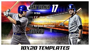 10x20-templates-01.jpg