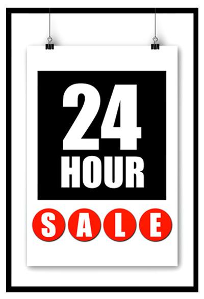 24-hour-sale.jpg