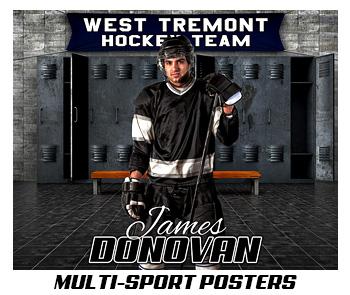 multisport-photo-templates.jpg