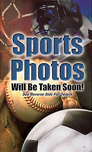 8 5x14 sports photography order form