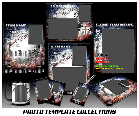 photo-template-collections.jpg