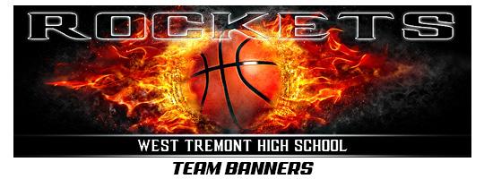 team-banner-template.jpg