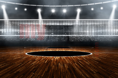 Volleyball Illustrations and Clip Art. 16,517 Volleyball ...