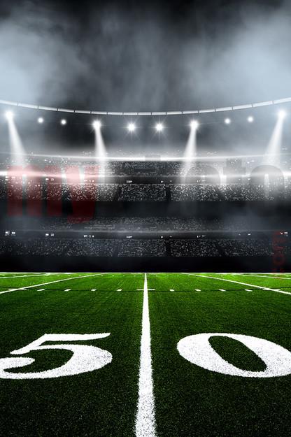 Mason Christian - Football Sports Enliven Effect ...