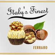 Italy's Finest Ferraro