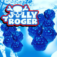 Jolly Roger Blu Raz