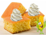 Corn Pie'd
