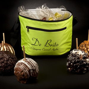 Caramel Apple 6-Pack
