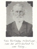 DSM 1906