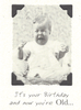 DSM 1912
