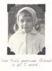 DSM 1924