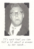 DSM 1980