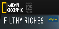 filthyriches.jpg