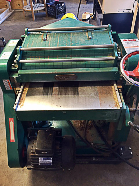 grizzly-20-inch-planer.jpg